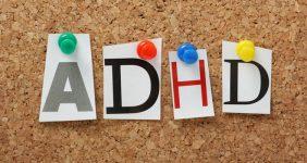 اختلال کم توجهی – بیش فعالی (ADHD) و مشکلات خواب