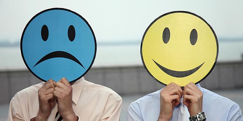 ارتباط اختلال دوقطبی با افسردگی معمولی