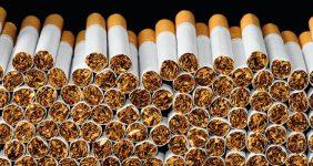 تنباکو و بیماری های ناشی از مصرف آن