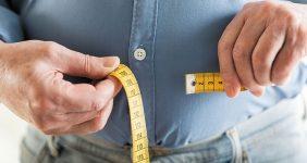 حقایقی درباره اضافه وزن و چاقی