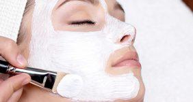 مراقبت از پوست و نکاتی که حتما باید بدانید