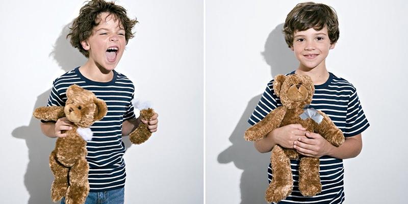 اختلال دو قطبی در کودکان و نوجوانان دلایل و درمان