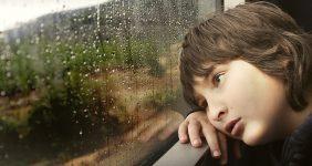 اسکیزوفرنی در کودکان دلایل، علائم، تشخیص و درمان