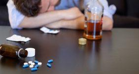 آیا بین اعتیاد به مواد مخدر و اختلالات جنسی رابطه ای وجود دارد؟