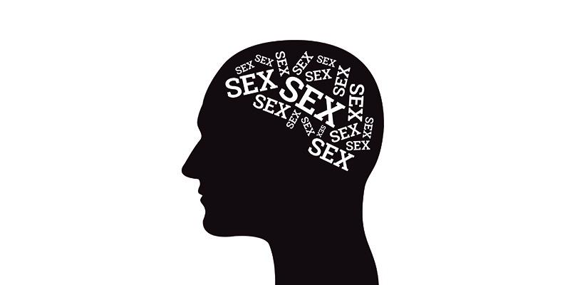 اعتیاد جنسی چیست علائم، عوارض جانبی، روشهای تشخیص و درمان آن