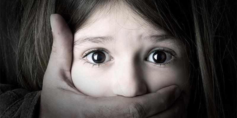 اختلال بچه بازی دلایل، پیشگیری و درمان