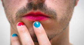 اختلال مبدل پوشی چیست؟
